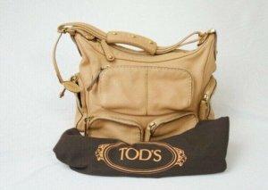 Tod's Tasche, Handtasche