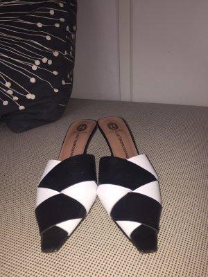 Todchice Schuhe