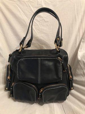 Tod s Handbags at reasonable prices  c4ca1f4717f86