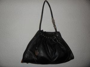 Tods Hand Tasche schwarz Luxus Pur!