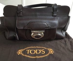 Tods Handtasche original