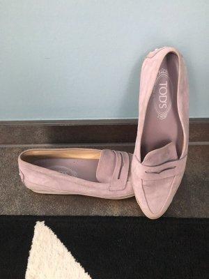 Tods Schuhe