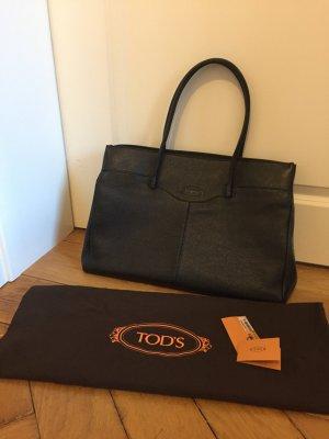 Tods Shopper Neu & Original