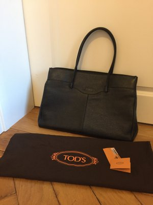 Tods Shopper Neu & Original