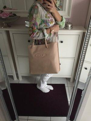 Tods shopper Tasche Handtasche