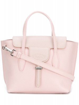 Tods Small Joy Satchel