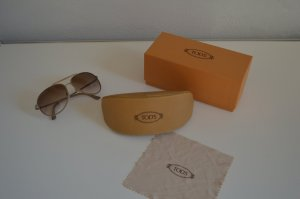 Tods Sonnenbrille, NP: 350€, Limited Edition