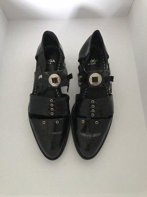 Toga Pulla Schuhe gr. 39