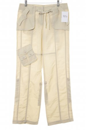 Together Cargohose hellbeige-creme Casual-Look