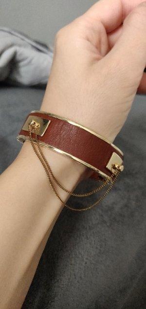 """Tokyo Jane"" Armband"