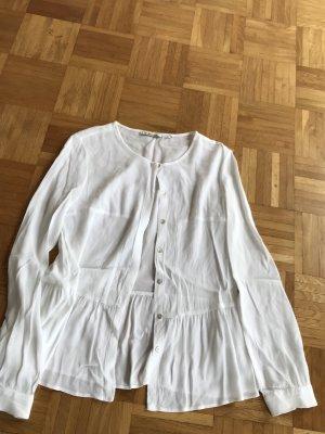 Toll Bluse zu verkaufen