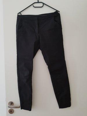 Only Pantalon 7/8 noir