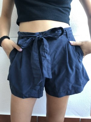 Tolle Abercrombie Shorts in in 8
