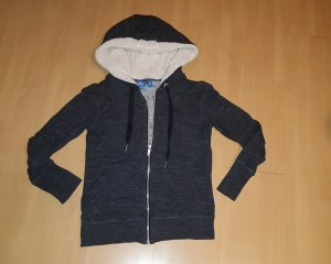 ♥♥♥ Tolle Adidas Jacke +++ Top Zustand +++ ♥♥♥