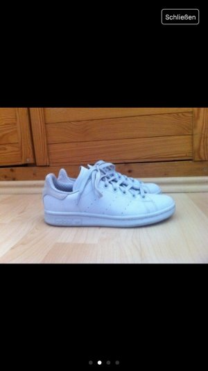 Tolle Adidas Stan Smith