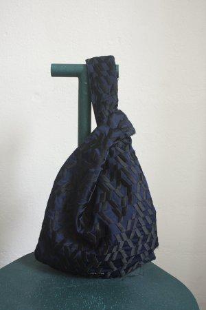 alexander mcqueen taschen g nstig kaufen second hand m dchenflohmarkt. Black Bedroom Furniture Sets. Home Design Ideas