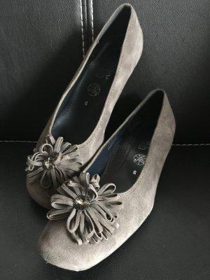 Tolle ARA Schuhe