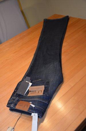 Tolle Armani Jeans Slim fit Gr. 27 NEU