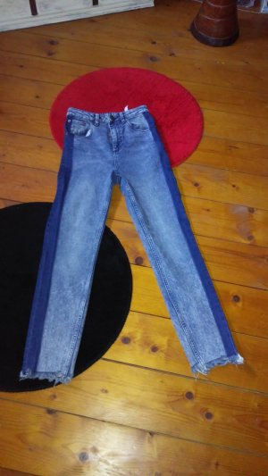 Tolle Asos jeans gr.24/30