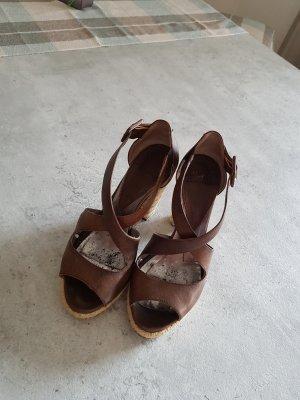 tolle ausgefallene Schuhe