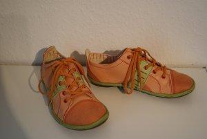 tolle bequeme Halbschuhe/Schuhe/Freizeitschuhe