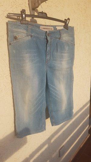 Tolle Bermuda Jeans