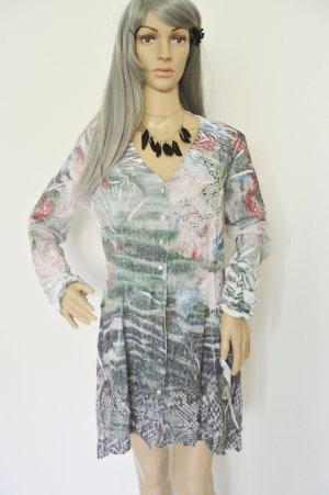 Biba Camicetta a blusa bianco