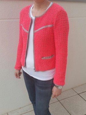Tolle Blazer Jacke von Vero Moda