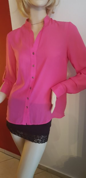 Tolle Bluse Gr 38 Top