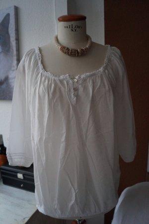 Tolle Bluse Gr.42/44 Basic