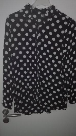 tolle Bluse Gr.44 von H&M