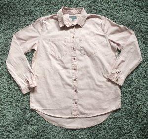 Tolle Bluse Größe 42
