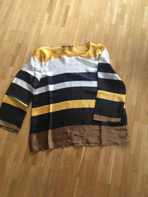 Tolle Bluse leicht glänzend