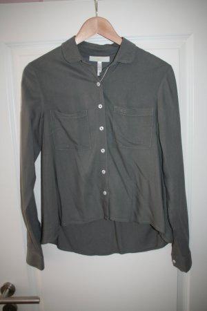 Tolle Bluse von Adidas NEO GR. 34