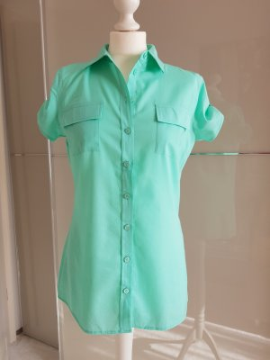 Best Connections Blouse mint