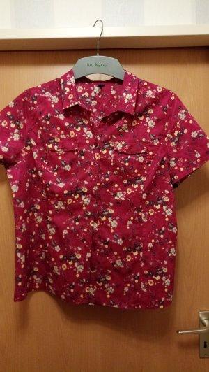 Tolle Bluse von Cecil Gr. XL