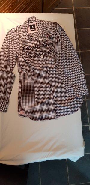 tolle Bluse von Gaastra Gr. S - TOP-Zustand