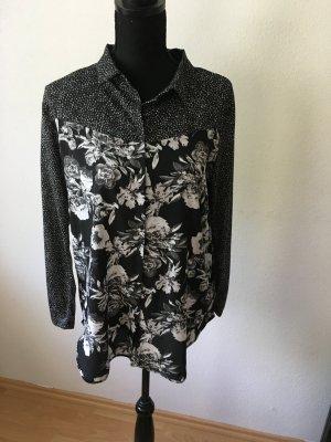 Tolle Bluse von H&M in der Größe S