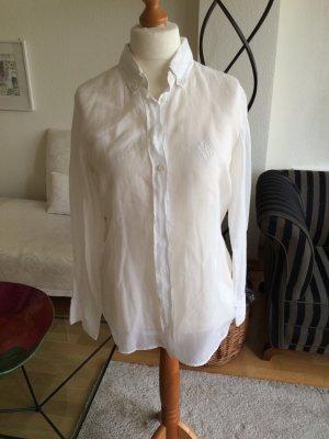 Tolle Bluse von Henry Cotton`s Gr. L