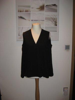 Tolle Bluse von Metta  gehört zur Schmuckmarke Stella and Dots XL mit Tollen Details