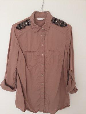 Tolle Bluse von Promod Gr. 36