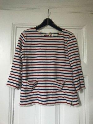 Tolle Bluse von Promod Größe M