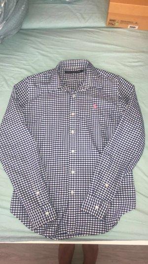 Tolle Bluse von Ralph Lauren