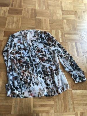 Tolle Bluse von Rich&Royal