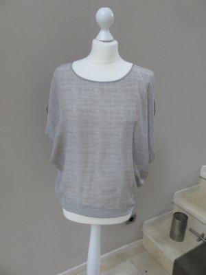 Tolle Bluse von WINDSOR, Größe 34