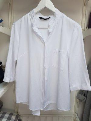Tolle Bluse von Zara