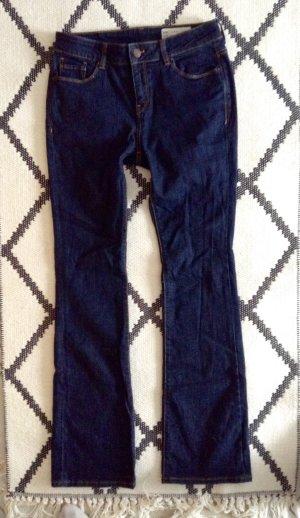 Tolle Bootcut Jeans von Esprit