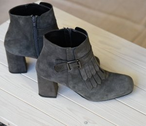 tolle Booties