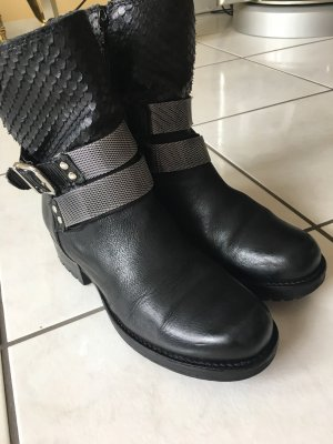 tolle Boots