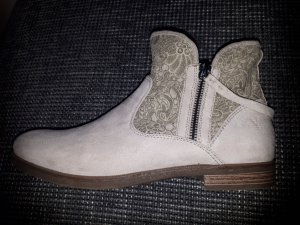 Tolle Boots Gr.39